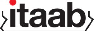 Itaab_logo