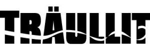 traullit_logo_rgb